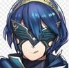 lolbabo23's avatar