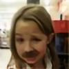 LOLBadman's avatar