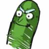 lolbatty's avatar