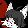 lolbecool's avatar