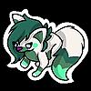 lolbit-tv's avatar