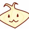 LOLbit11's avatar