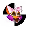 LolbitRules's avatar