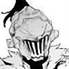 Lolboy13's avatar