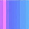 Lolbunny123's avatar
