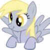 LOLbuzzer's avatar