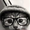 lolcat32's avatar