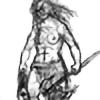 lolcatsneverdies's avatar