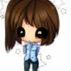 LoLChibisLove's avatar