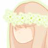 LolciaV's avatar