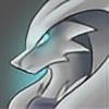 lolcraft376's avatar