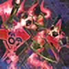 LOLdai113's avatar