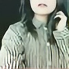 lolDerCaptain's avatar