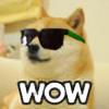 loledguy's avatar