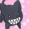 LoLeeta-StrANGE's avatar