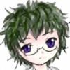 lolegg's avatar