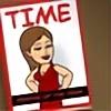 Lolek1970's avatar