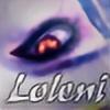 Loleni01's avatar