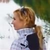 Lolenka's avatar