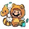 lolepre's avatar