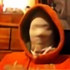 loler920a's avatar