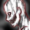 LoletaBittersweet's avatar
