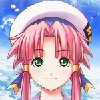 Loleyke's avatar