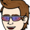 LOLface000's avatar