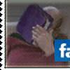lolfacebook1plz's avatar