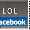 lolfacebook2plz's avatar