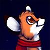 LolFox24's avatar