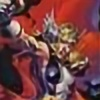 lolfreaks's avatar