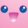Lolgirl56's avatar