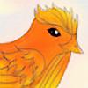 lolgirl607's avatar