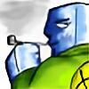 lolgonewrong's avatar