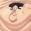 lolguy2780's avatar