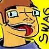 lolhahawut's avatar