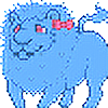 lolhammy's avatar
