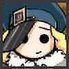 LOLHERPDERP's avatar