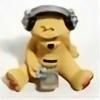 lolhiphop's avatar