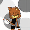 loli-blou's avatar