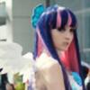 Loli-Goth's avatar