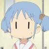 Loli-Kei's avatar