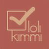 loli-kimmi's avatar