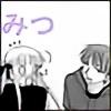 Loli-Mitsu's avatar