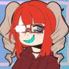 Loli-Murder's avatar