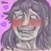 loli-palooza's avatar