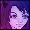 Loli-Panda-Chan's avatar