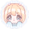 Loli-Pie's avatar