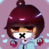 Loli-senpaii's avatar